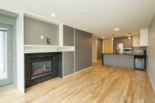 """Photo 8: 206 3142 ST JOHNS Street in Port Moody: Port Moody Centre Condo for sale in """"SONRISA"""" : MLS®# R2254973"""