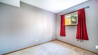 Photo 27: 10 GREEN MEADOW Place: Strathmore Detached for sale : MLS®# A1115113