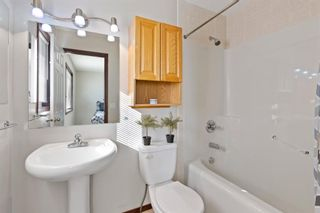 Photo 15: 1131 Strathcona Road: Strathmore Detached for sale : MLS®# A1075369