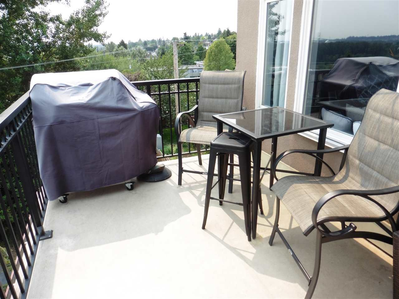 """Photo 19: Photos: 307 580 TWELFTH Street in New Westminster: Uptown NW Condo for sale in """"THE REGENCY"""" : MLS®# R2193816"""