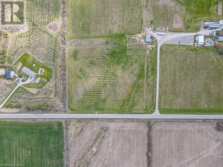 Photo 23: PT 1 & 2 COUNTY ROAD 29 Road in Haldimand Twp: Vacant Land for sale : MLS®# 40109561