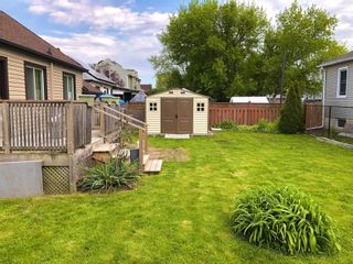 Photo 12: 87 Martindale Road in St. Catharines: House (Bungalow) for sale : MLS®# X5247513