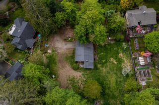 Photo 2: 1985 Shawnigan Lake Rd in : ML Shawnigan House for sale (Malahat & Area)  : MLS®# 872862