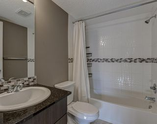 Photo 35: 2305 1317 27 Street SE in Calgary: Albert Park/Radisson Heights Apartment for sale : MLS®# A1060518
