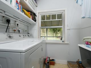 Photo 28: 867 Sayward Rd in : SE Cordova Bay House for sale (Saanich East)  : MLS®# 871953