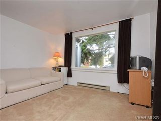 Photo 16: 1145 May St in VICTORIA: Vi Fairfield West House for sale (Victoria)  : MLS®# 719695