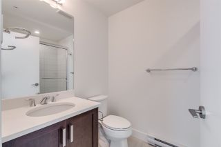 Photo 12: 109 2436 KELLY Avenue in Port Coquitlam: Central Pt Coquitlam Condo for sale : MLS®# R2400383