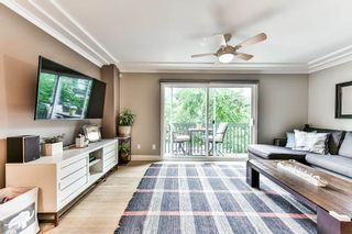 """Photo 7: 184 JAMES Road in Port Moody: Port Moody Centre Townhouse for sale in """"Tall Tree Estates"""" : MLS®# R2177636"""
