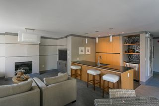 """Photo 24: 512 135 W 2ND Street in North Vancouver: Lower Lonsdale Condo for sale in """"CAPSTONE"""" : MLS®# R2212509"""