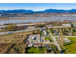Photo 4: 11479 125A Street in Surrey: Bridgeview Land for sale (North Surrey)  : MLS®# R2563500