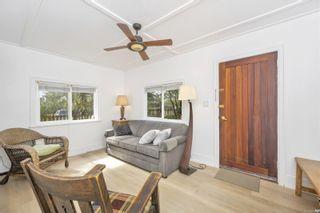 Photo 15: 2077 Church Rd in : Sk Sooke Vill Core House for sale (Sooke)  : MLS®# 885400