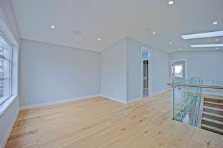 Photo 24: 2410 33 Street SW in Calgary: Killarney/Glengarry Detached for sale : MLS®# A1105493