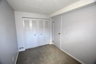 Photo 16: 9702 104 Street: Morinville House for sale : MLS®# E4241551
