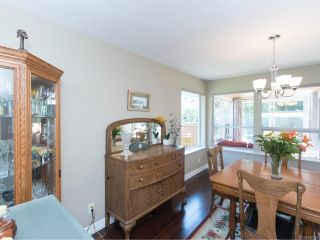 Photo 9: 3593 N Arbutus Dr in COBBLE HILL: ML Cobble Hill House for sale (Malahat & Area)  : MLS®# 769382