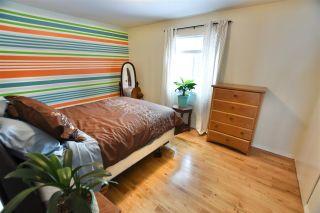 Photo 18: 404 CENTENNIAL Drive in Williams Lake: Williams Lake - City House for sale (Williams Lake (Zone 27))  : MLS®# R2530686