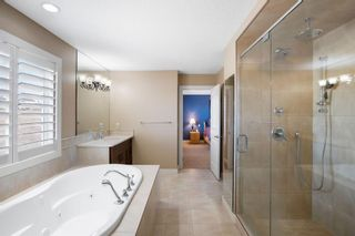 Photo 30: 421 TUSCANY ESTATES Rise NW in Calgary: Tuscany Detached for sale : MLS®# A1094470