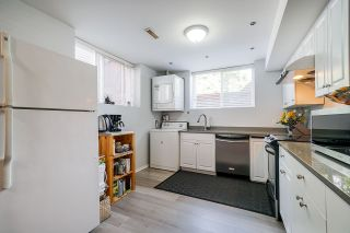"""Photo 34: 7310 146 Street in Surrey: East Newton House for sale in """"CHIMNEY HEIGHTS"""" : MLS®# R2465125"""