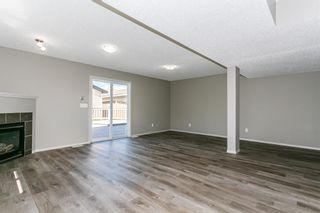 Photo 27: 9028 SCOTT Crescent in Edmonton: Zone 14 House for sale : MLS®# E4250588