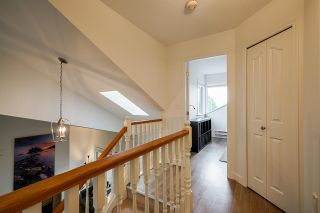 """Photo 27: 5 11965 84A Avenue in Delta: Annieville Townhouse for sale in """"Fir Crest Court"""" (N. Delta)  : MLS®# R2600494"""