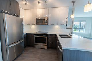 """Photo 9: 305 22562 121 Avenue in Maple Ridge: East Central Condo for sale in """"EDGE2"""" : MLS®# R2282299"""