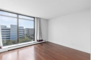 Photo 13: 602 155 W 1ST STREET in North Vancouver: Lower Lonsdale Condo for sale : MLS®# R2365793