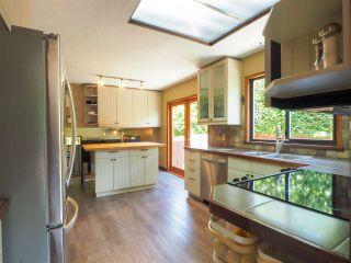 Photo 4: 40648 N HIGHLANDS Way in Squamish: Garibaldi Highlands House for sale : MLS®# R2469506