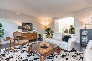 "Photo 6: 88 2603 162 Street in Surrey: Grandview Surrey Townhouse for sale in ""VINTERRA VILLAS"" (South Surrey White Rock)  : MLS®# R2409533"