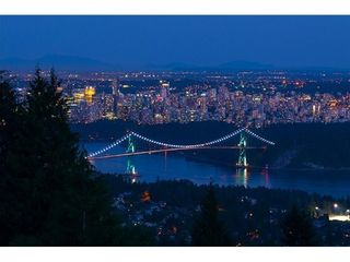 Photo 13: 1439 CHARTWELL Drive in West Vancouver: Home for sale : MLS®# V1074963