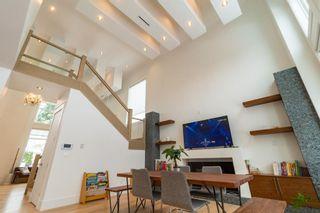 Photo 5: 3331 BARMOND Avenue in Richmond: Seafair House for sale : MLS®# R2547366