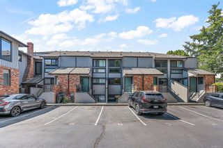 Photo 25: 3 290 Superior St in : Vi James Bay Row/Townhouse for sale (Victoria)  : MLS®# 882843