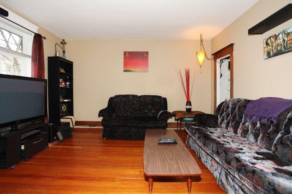 Photo 29: Photos: 29 Lenore Street in Winnipeg: Wolseley Duplex for sale (West Winnipeg)  : MLS®# 1411176