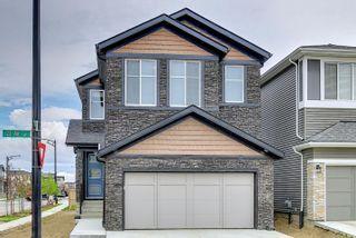 Photo 47: 15856 22 Avenue in Edmonton: Zone 56 House for sale : MLS®# E4248566