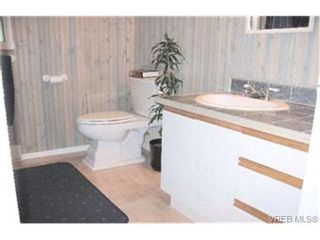 Photo 7:  in VICTORIA: La Goldstream Manufactured Home for sale (Langford)  : MLS®# 407575