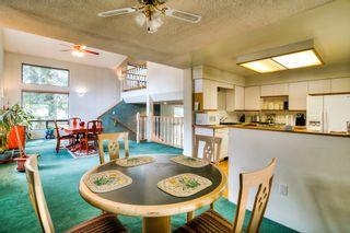 Photo 14: 20838 117th Avenue in MAPLE RIDGE: Home for sale