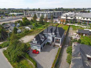 """Photo 39: 4635 SMITH Crescent in Richmond: Hamilton RI House for sale in """"Hamilton"""" : MLS®# R2617146"""