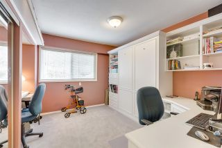 """Photo 30: 7789 KENTWOOD Street in Burnaby: Government Road House for sale in """"Government Road Area"""" (Burnaby North)  : MLS®# R2352924"""