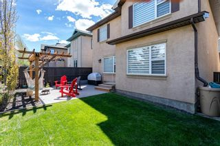 Photo 47: 79 Wentworth Manor SW in Calgary: West Springs Detached for sale : MLS®# A1113719