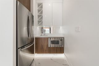 Photo 42: 12903 103 Avenue in Edmonton: Zone 11 House for sale : MLS®# E4227516