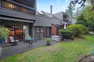 """Photo 16: 6522 PINEHURST Drive in Vancouver: South Cambie Townhouse for sale in """"Langara Estates"""" (Vancouver West)  : MLS®# R2619741"""