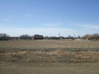 Photo 2: 2056 Bohna Road in GRANDEPT: Glenlea / Ste. Agathe / St. Adolphe / Grande Pointe / Ile des Chenes / Vermette / Niverville Residential for sale (Winnipeg area)  : MLS®# 1200367