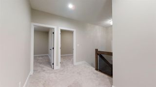 Photo 18:  in Edmonton: Zone 30 House for sale : MLS®# E4222177
