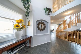 Photo 7: 12 Royal Road NW in Calgary: Royal Oak Detached for sale : MLS®# A1147098