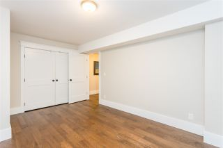 Photo 35: 2677 164 Street in Surrey: Grandview Surrey House for sale (South Surrey White Rock)  : MLS®# R2537671