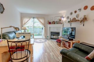 "Photo 8: 109 11578 225 Street in Maple Ridge: East Central Condo for sale in ""THE WILLOWS"" : MLS®# R2138956"