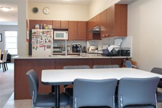 """Photo 13: 53 7233 HEATHER Street in Richmond: McLennan North Townhouse for sale in """"Wellington Court"""" : MLS®# R2569534"""