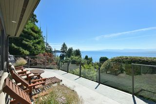 Photo 21: 6853 ISLAND VIEW Road in Sechelt: Sechelt District House for sale (Sunshine Coast)  : MLS®# R2610848