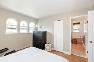Photo 20: 1 3301 W 16TH Avenue in Vancouver: Kitsilano Townhouse for sale (Vancouver West)  : MLS®# R2608502