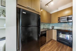 Photo 4: 309 5388 GRIMMER Street in Burnaby: Metrotown Condo for sale (Burnaby South)  : MLS®# R2557912