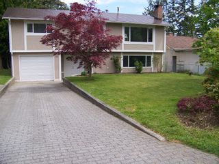 Photo 4: 1960 LILAC Drive in Surrey: King George Corridor House for sale (South Surrey White Rock)  : MLS®# F1014745