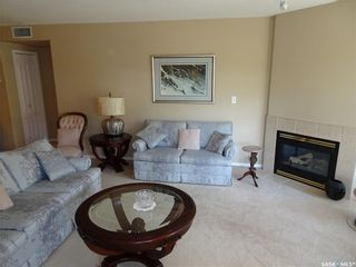 Photo 14: 323 2330 Hamilton Street in Regina: Transition Area Residential for sale : MLS®# SK703235